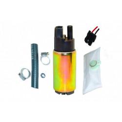 Szett üzemanyag szivatyu Sytec Mazda 323,626,Demio,Milennia,MPV