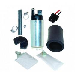 Szett üzemanyag szivatyu Walbro Mitsubishi Colt,Eclipse,FTO,Galant,L200