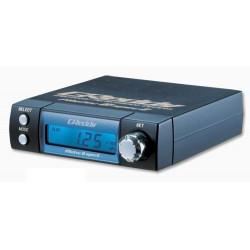 Elektronikus boost controller (EBC) Greddy profec b spec 2