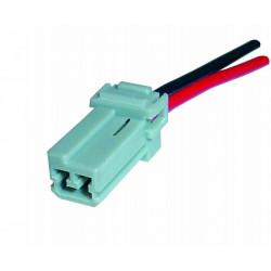 Napájací konektor s kabelážou pre Walbro (Ford)