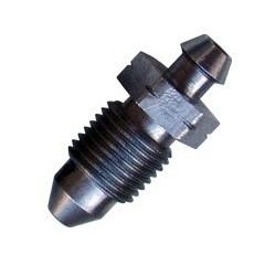 Odvzdušňovací ventil bŕzd, nerez, AN3