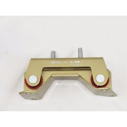 Ajánlott modellek: SUBARU GC / GD WRX STI 1992 – 2011