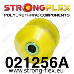 Strongflex Első alsó lengőkar belső strongflex szilent SPORT