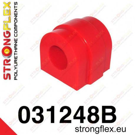 E90 E91 E92 xi 4x4 05-11 Strongflex Első stabilizátor strongflex szilent | race-shop.hu