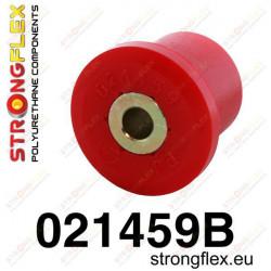 Strongflex Első lengőkar strongflex szilent/ hátsó lengőkar strongflex szilent