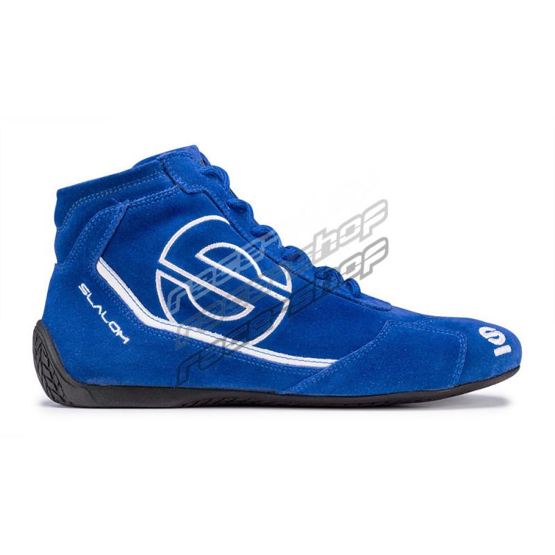 Homológ cipő