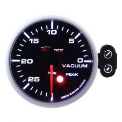 DEPO Programozható óra Vacum