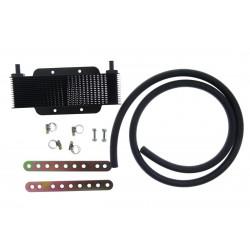 D1spec hűtőszet sebességváltó vagy szervókormányhoz 15 bordás
