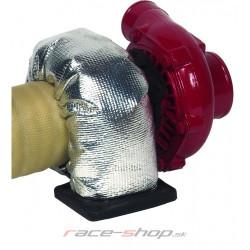 Hőszigetelés turbo Thermotec