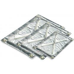 Ultra ľahký izolačný plát Thermotec, 20,3x30,5cm