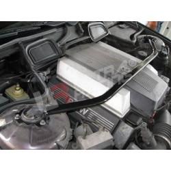 BMW 7-Series E38 730/740 UltraRacing Első toronymerevítő ( Front Upper Strutbar )