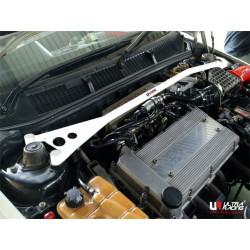 Alfa Romeo 155 UltraRacing 2-pontos Első toronymerevítő ( Front Upper Strutbar )