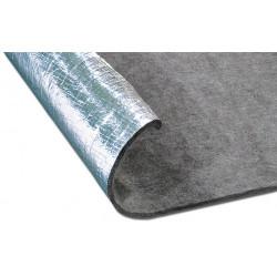 Tepelná a zvuková izolácia Thermotec 120 x 180 cm