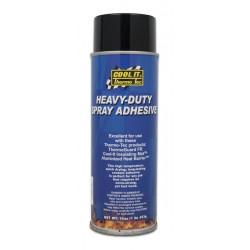 Ragasztó spray Thermotec